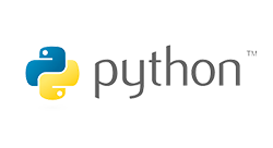 Python - Bellasoft
