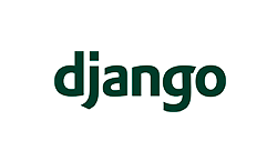 Django - Bellasoft