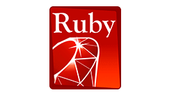 Ruby - Bellasoft