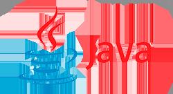 Java - Bellasoft