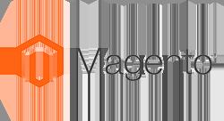Magento - Bellasoft