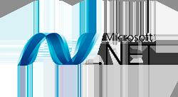 Microsoft - Bellasoft