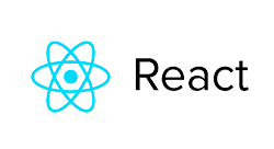 React - Bellasoft