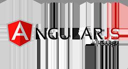 Angular js - Bellasoft