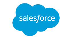 Salesforce - Bellasoft